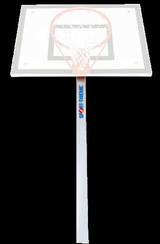 """Sport-Thieme Basketballsäule """"Jump"""""""