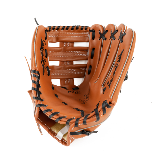 Gant de baseball/tee-ball