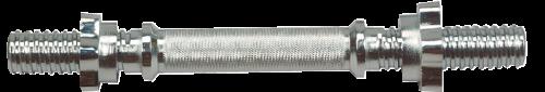 Barre d'haltère courte Sport-Thieme®