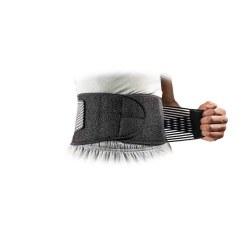 McDavid™ Rückenbandage