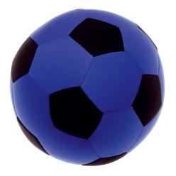 Sport-Thieme® Neopren Fussball