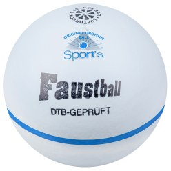 "Drohnn® Faustball ""Saturn"""
