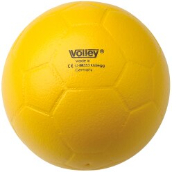 Volley® Fussball