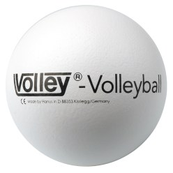 Ballon de volley Volley