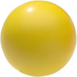 Balles de tennis en mousse PU Sport-Thieme®