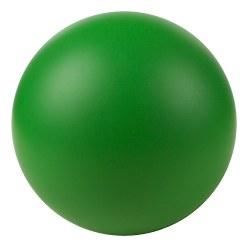 Sport-Thieme® PU-Spielball