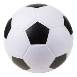 Ballon de football Sport-Thieme