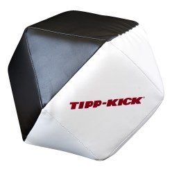 Ballon de Blite-Ball XXL Tipp-Kick®