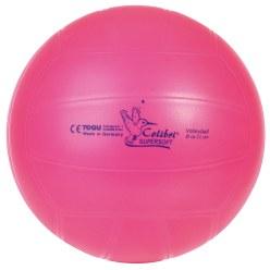 Togu® Colibri Supersoft Volleyball