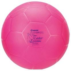 Togu® Colibri Supersoft Handball