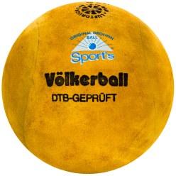 Drohnn Ballon de Völkerball « Effet »