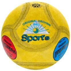 """Drohnn Völkerball """"Effet Jugend"""""""