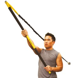 Kit TRX® Rip Trainer Basic