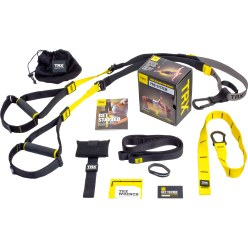 "TRX Suspension Trainer ""Pro"""