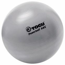 Ballon de gymnastique Togu « ABS-Powerball »