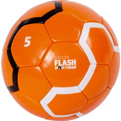 Ballon de foot Sport-Thieme® « Soccer Flash »