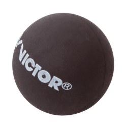 Victor Ersatzball für Beachball