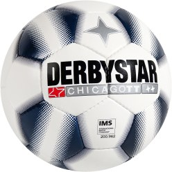 Ballon de foot Derbystar® « Chicago TT »
