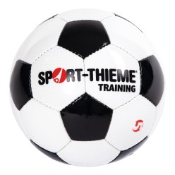 Ballon de foot d'entraînement Sport-Thieme® « Training »