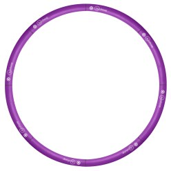 "Powerhoop ""Slim"""