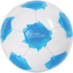"Sport-Thieme® Fussball ""Supreme"""