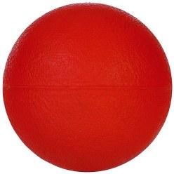 WV® Schlagball Wurfball 80 g