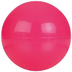 Togu® Wurfball 200 g