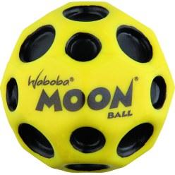 Moonball Waboba®