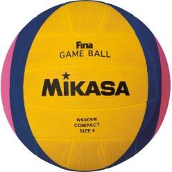 Mikasa Wasserball