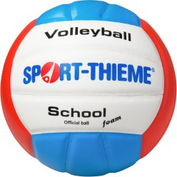 "Sport-Thieme® Volleyball ""School"""