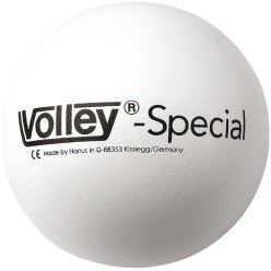 Ballon Volley Special