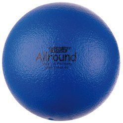 Ballon Volley® Allround