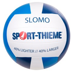 "Sport-Thieme® Volleyball ""Slomo"""