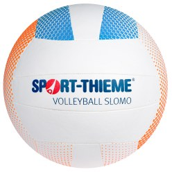 Ballon de volley Sport-Thieme « Slomo »
