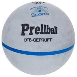 "Drohnn® Prellball ""Velours"""