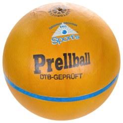 Ballon de prellball Drohnn® « Pro »