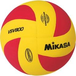 Ballon de volley Mikasa® « VSV 800 »