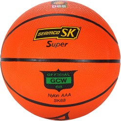 "Seamco® Basketball ""Super K"""