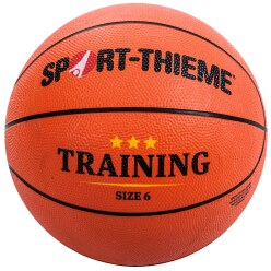 "Sport-Thieme® Basketball ""Training"""
