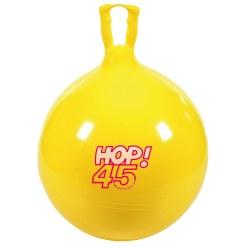 "Gymnic Hüpfball ""Hop"""