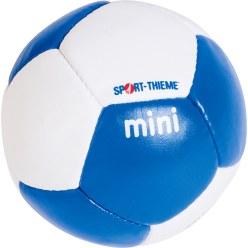 Ballon de handball Sport-Thieme® « Mini »