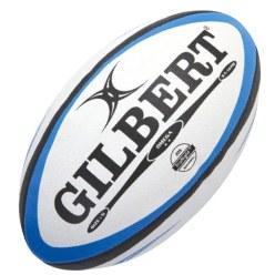 Ballon de rugby Gilbert® «Omega»