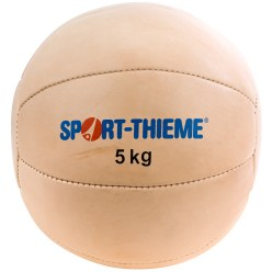"Sport-Thieme® Medizinball ""Klassik"""