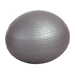 Ballon Togu Pendelball Actisan