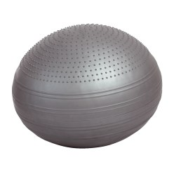 Togu® Pendelball Actisan
