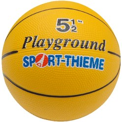 Ballon de basket Sport-Thieme® « Playground »