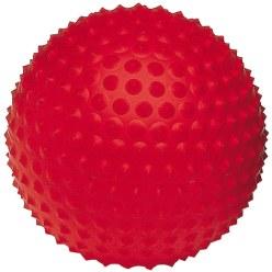 Togu Senso Ball