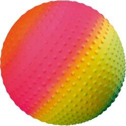 Togu® Sunrise Regenbogenball