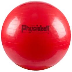 Original Pezziball® ø 65 cm
