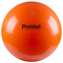 Ledragomma® Original Pezziball® ø 65 cm
